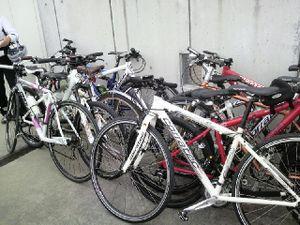 100314_bike