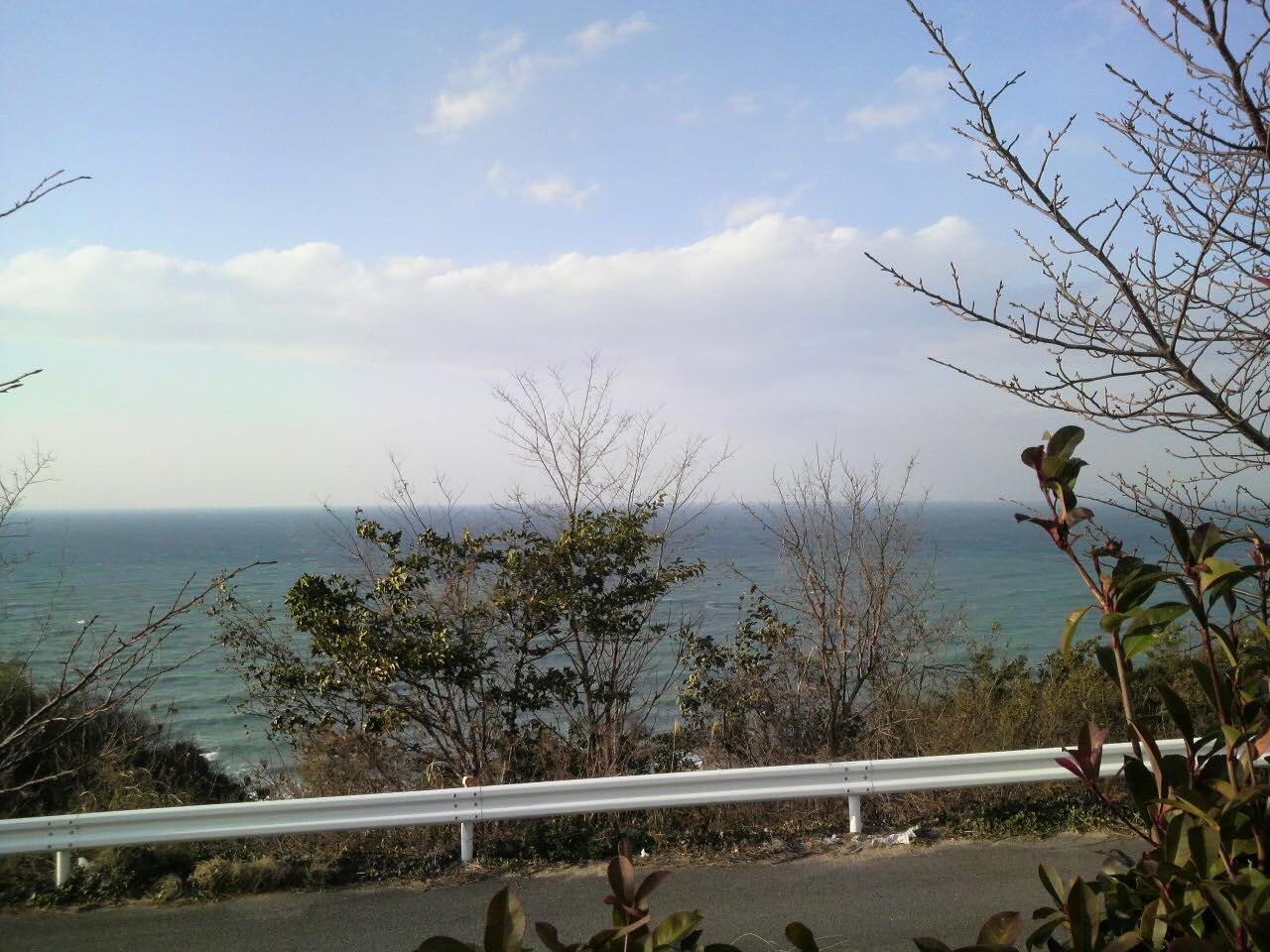 ドタバタ奈良の旅